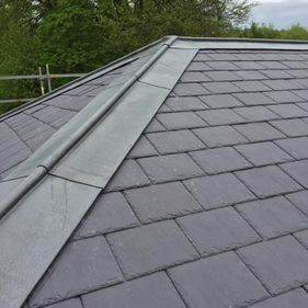 roofing services, walton-on-thames, surrey